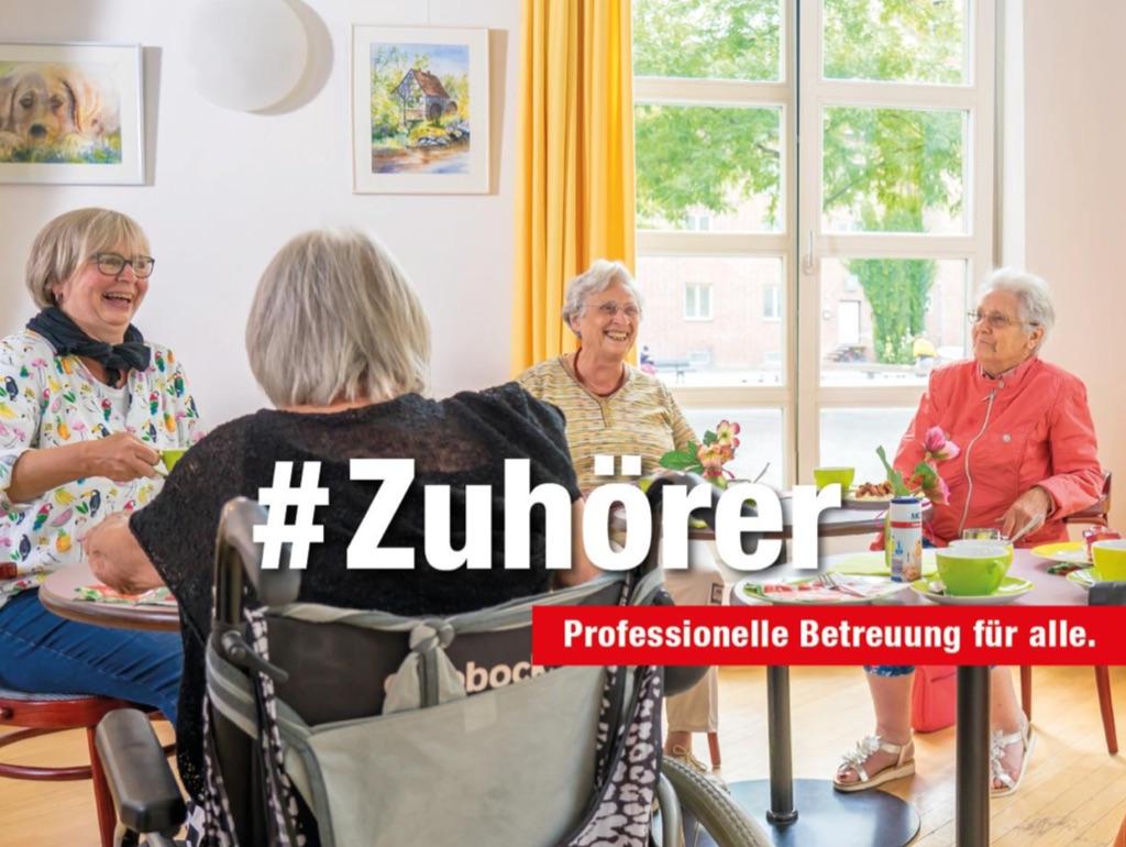 Kampagne-Senioren-Zuhoerer.jpg