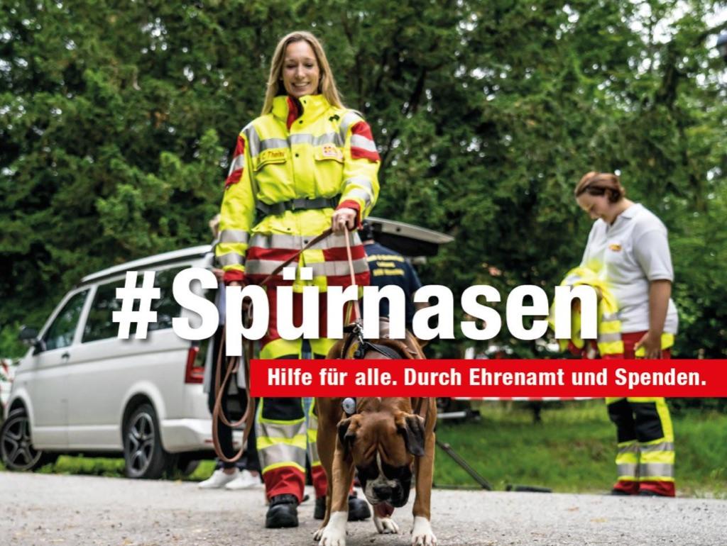 Kampagne-Rettungshunde-Spuernasen.jpg