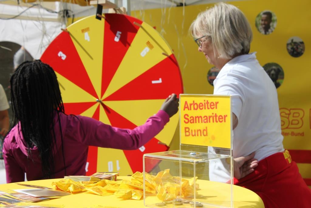 IsarInselFest-Stand-ASB-Muenchen.JPG