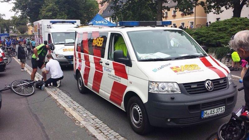 ASB-Sandienst-Versorgung-BR-Radltour.JPG