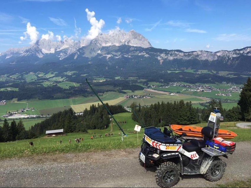ATV-Berge.jpg
