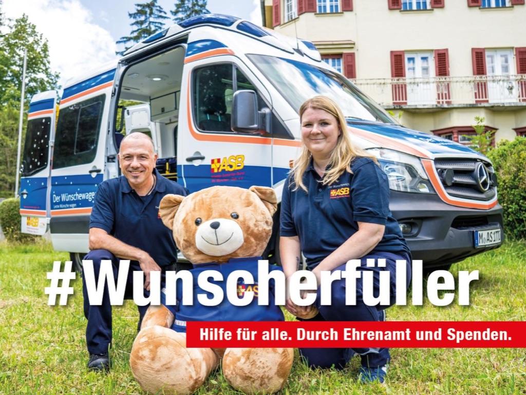 Kampagne-Wuenschewagen-Wunscherfueller.jpg