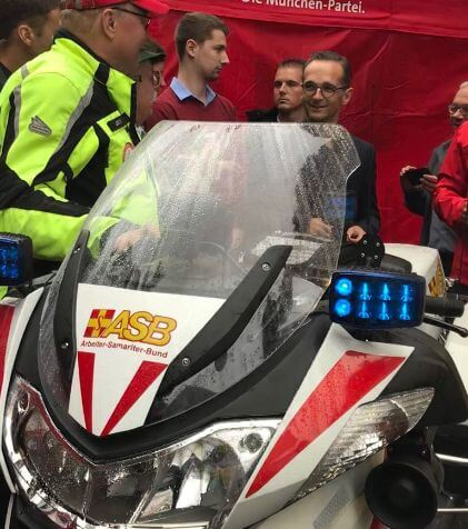IIF-2018-ASB-Maas-Motorrad.jpg