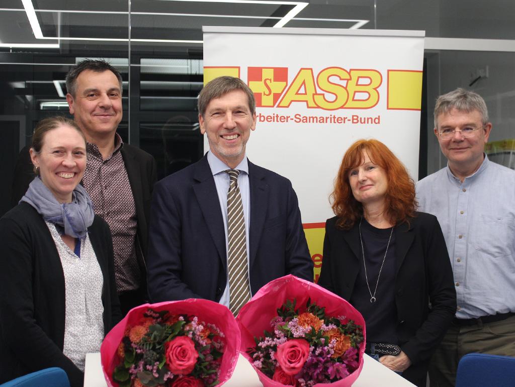 ASB_Muenchen_Obb_Vorstand_2020.jpg