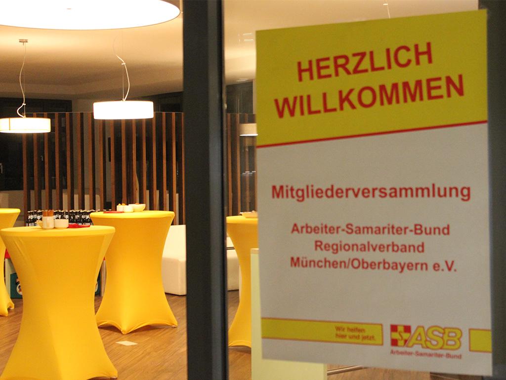 ASB-Muenchen-Mitgliederversammlung-Herzlich-Willkommen.JPG