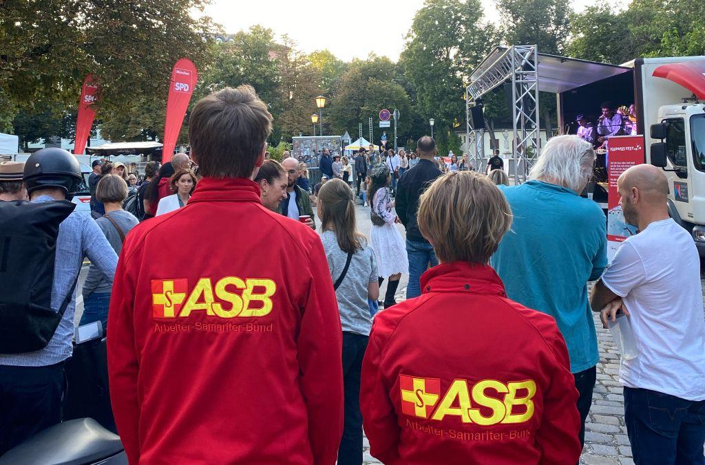 Isarinselfest_ASB Jacken.jpg