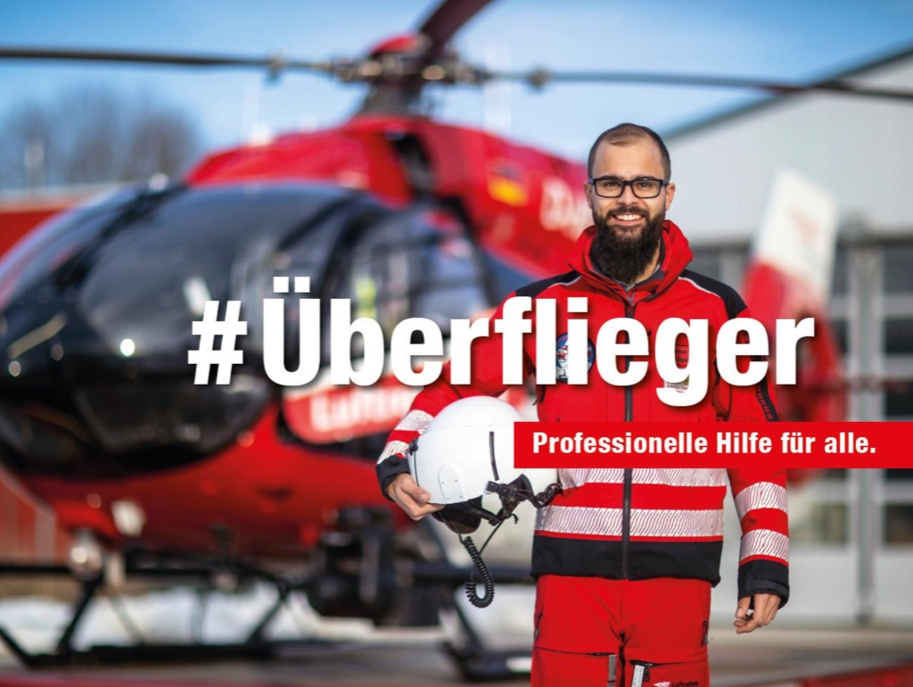 Kampagne-ITH-Ueberflieger.jpg