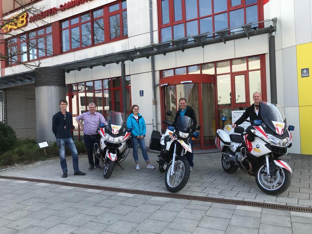 Motorradstaffel-ASB-Muenchen.JPG