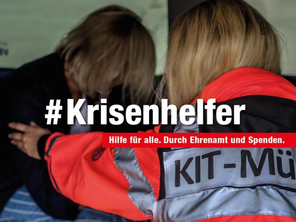 Kampagne-KIT-Krisenhelfer.jpg