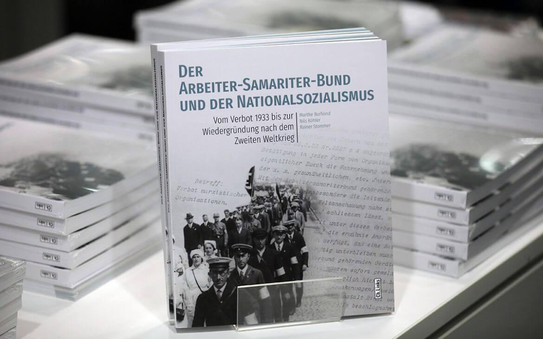 ASB-Buchpräsentation-und-Ausstellungseröffnung-5-ja.jpg
