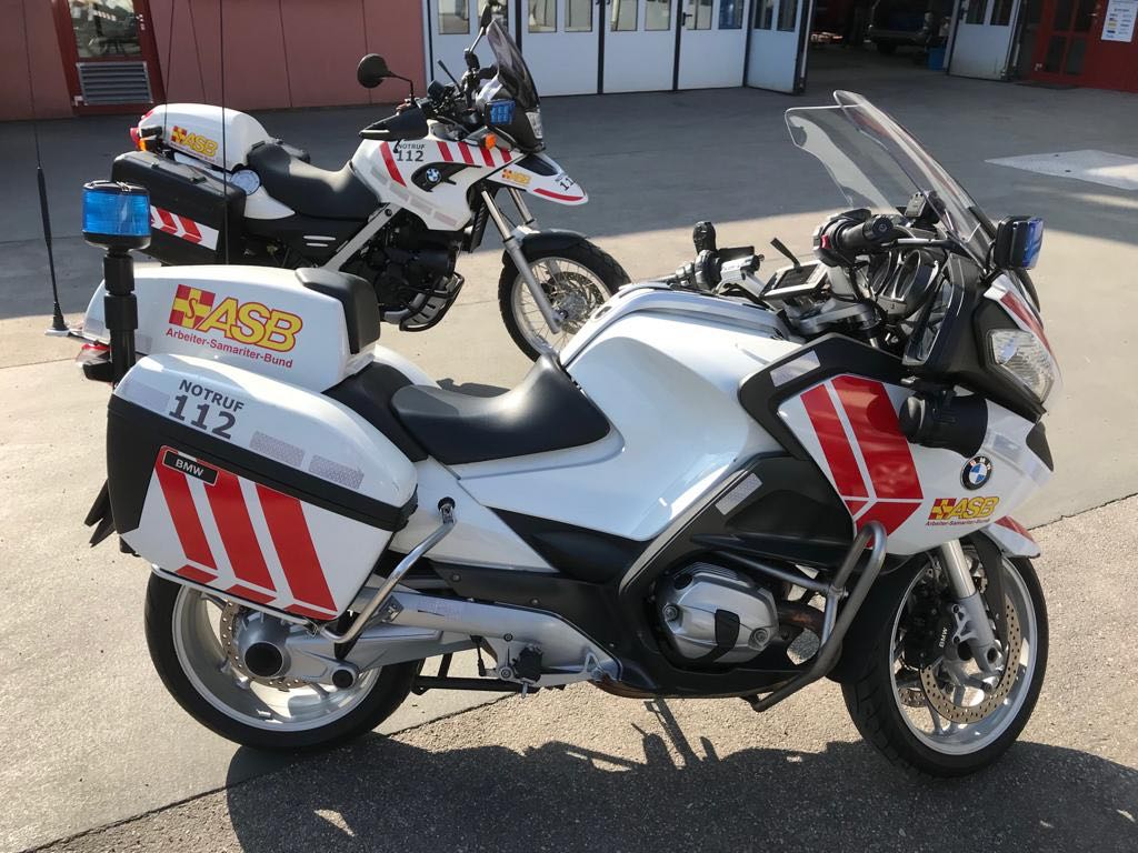 ASB-Motorradstaffel-Muenchen.JPG