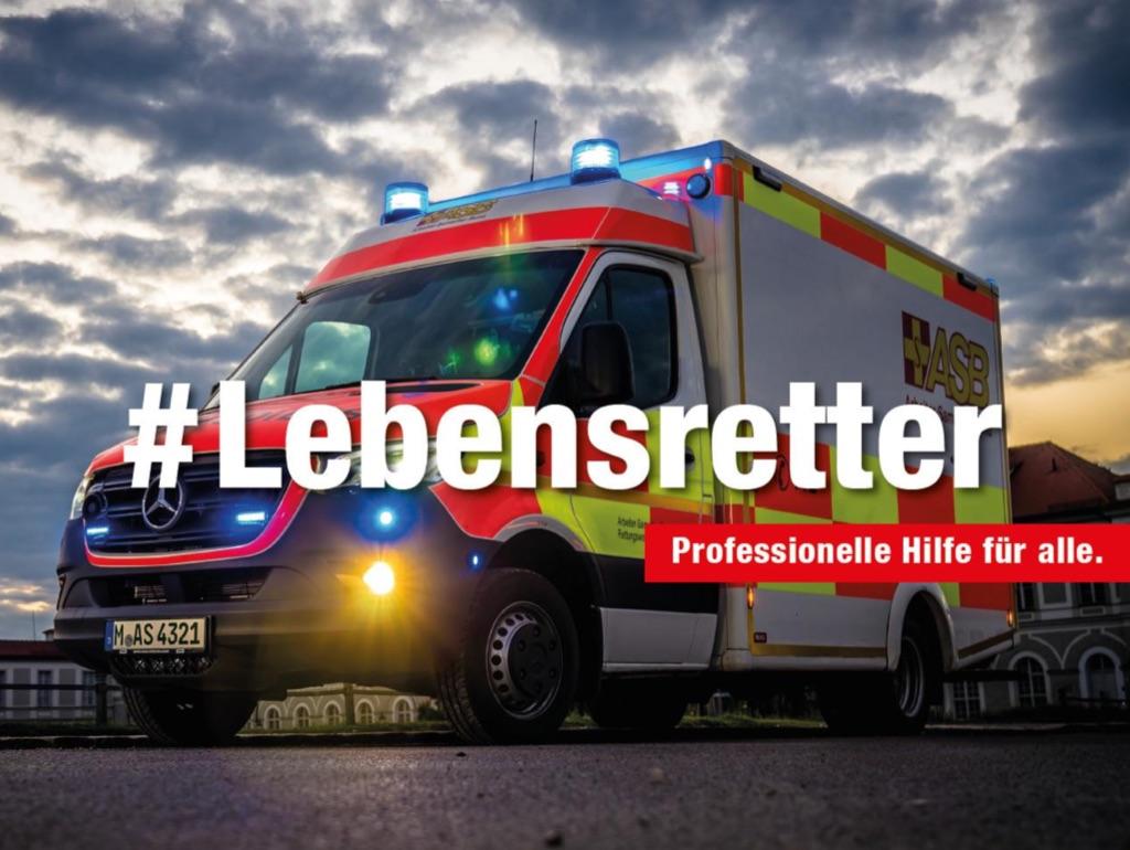 Kampagne-Rettungsdienst-Lebensretter.jpg