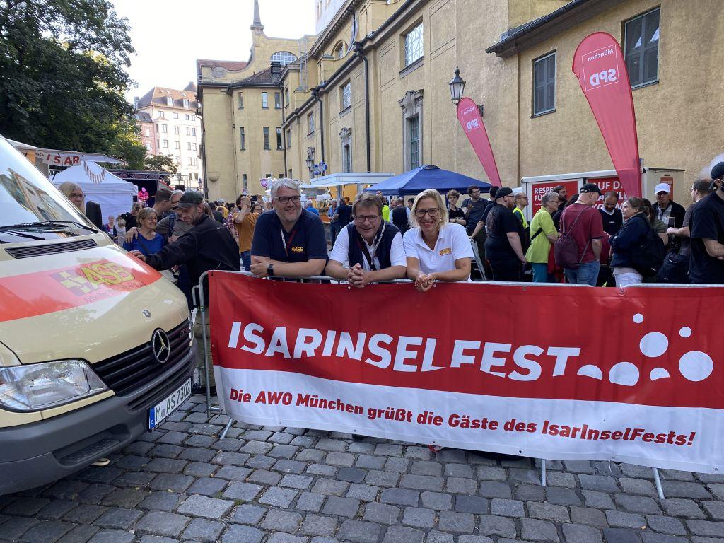 Isarinselfest_Poster.jpg
